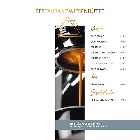 spk_wiesenhuette_2021_Seite_05.png