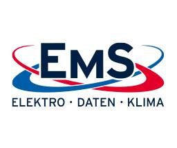 EMS_K