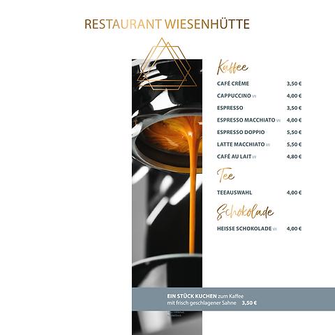 spk_wiesenhuette_seite04.png