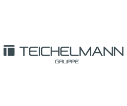 Teichelmann Gruppe