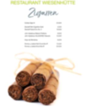 Zigarren.png