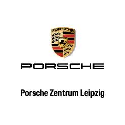 Porsche Zentrum Leipzig