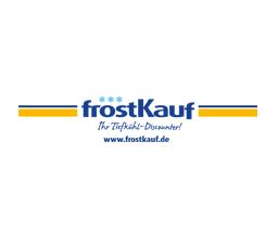 frostKauf
