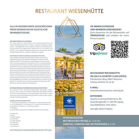 spk_wiesenhuette_2021_Seite_12.png