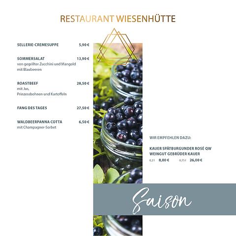 spk_wiesenhuette_2021_Saison.png