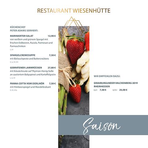 spk_wiesenhuette_saison.png