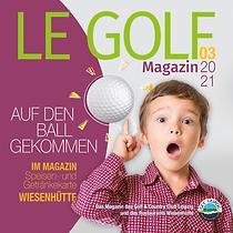 LEGOLF-Cover-03.png
