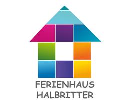 Halbritter_K
