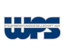 WPS_K