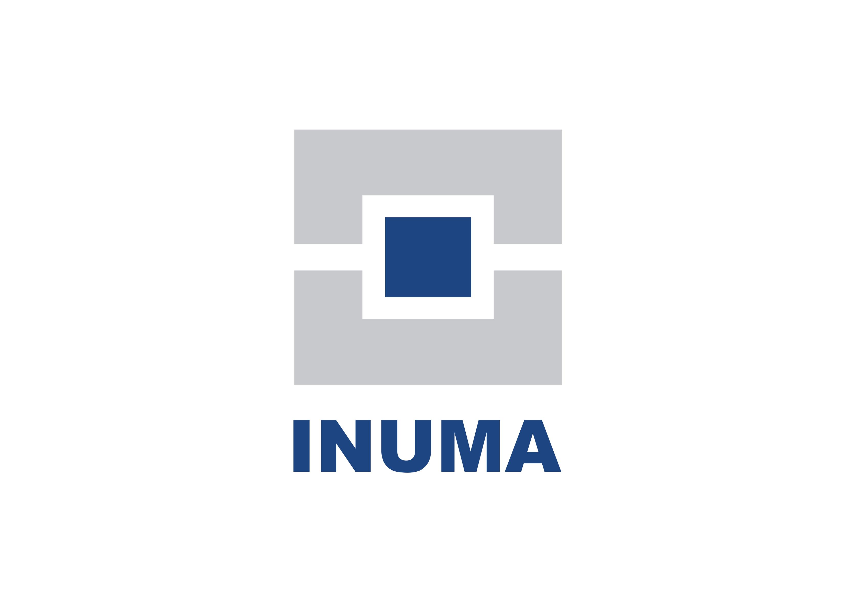 Logo INUMA