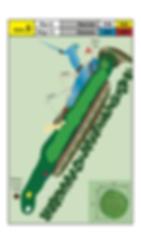 Bahnenübersicht_2019-05-27_nur_BahnenTei