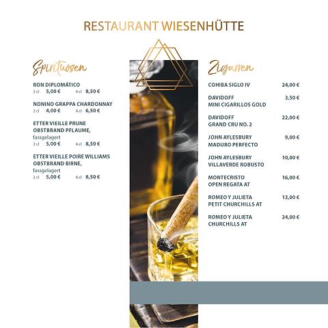 spk_wiesenhuette_2021_Seite_07.png