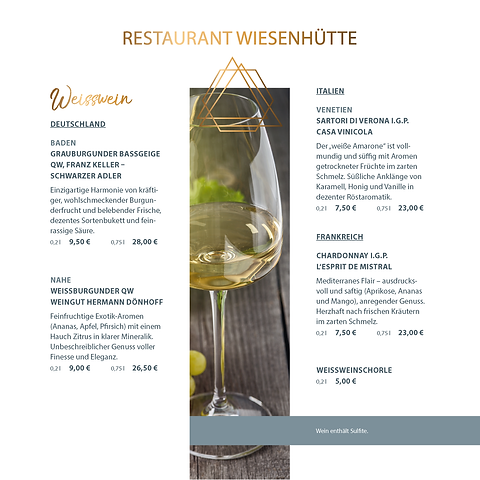 spk_wiesenhuette_2021_Seite_08.png
