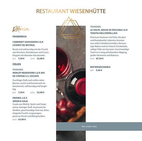 spk_wiesenhuette_2021_Seite_10.png