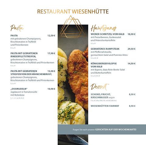 spk_wiesenhuette_2021_Seite_03.png