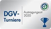 DGVTurniere_Austragungsort_2020_Q_oS.jpg