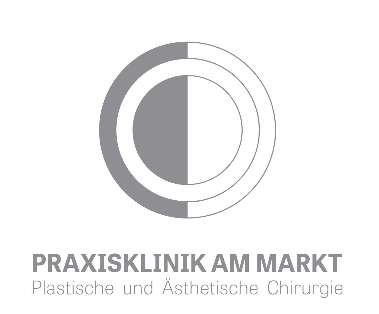 logo-pam-bg