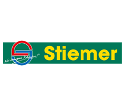 Stiemer