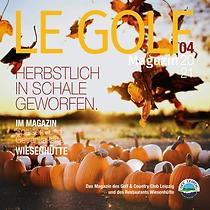 LEGOLF-Cover-04.png