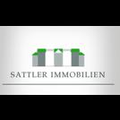 Sattler Immobilien