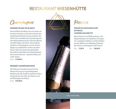 spk_wiesenhuette_2021_Seite_11.png