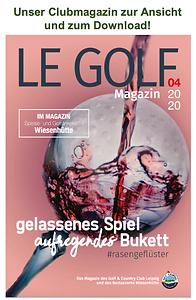 Ausgabe 4 Cover.png