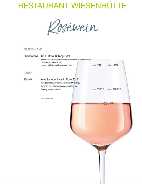 Rosewein ab September.png
