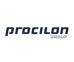 procilon group