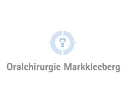 Oralchirurgie Markleeberg
