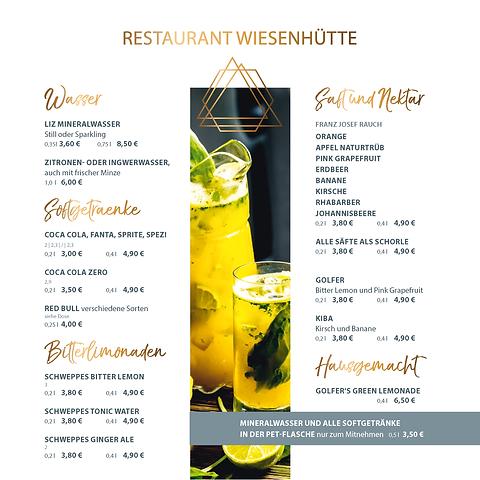 spk_wiesenhuette_2021_Seite_04.png