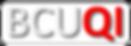 BCUQI Logo.png