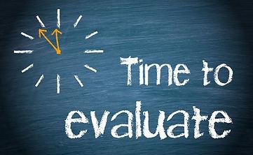 Create-an-Evaluation-Method.jpg