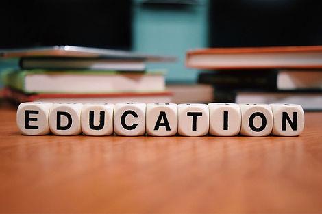 education-1959551_1920.jpg