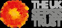UK-Sepsis-Trust-Logo.png