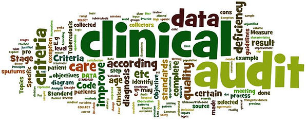 clinical audit (1).jpg