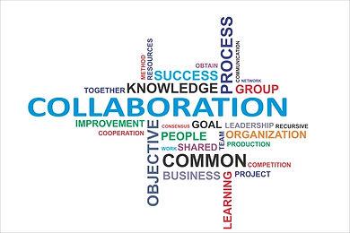 collaborative_working.jpg