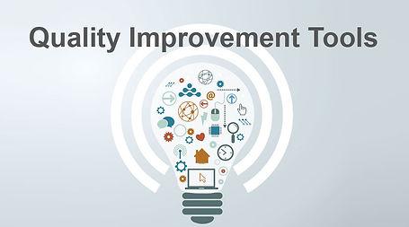 quality-improvement-tools.jpg