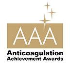 aaa-logo-footer.jpg