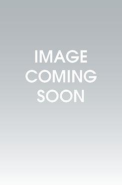 IMAGE-COMING-SOON_WEBSITE_5.jpg