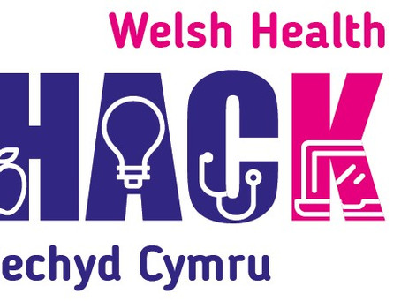 Welsh Health Hack Returns!