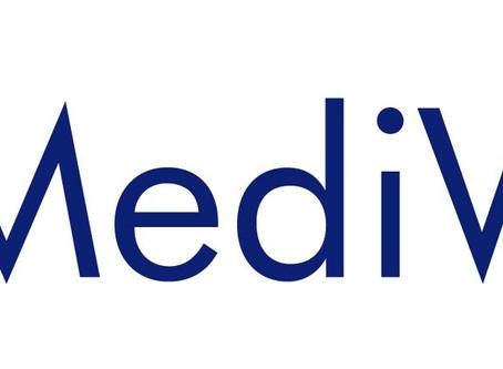 MediWales Innovation Awards 2020