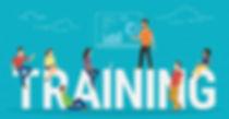 training_pic.jpg