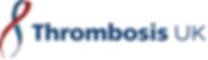 thrombosis-uk-logo-web.png