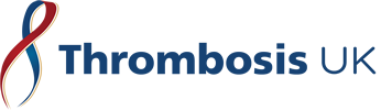 thrombosis-uk-logo-web.png
