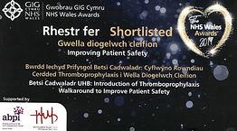 NHS Wales award 2019.jpg