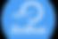 SoBus_logo_round-710x478.png