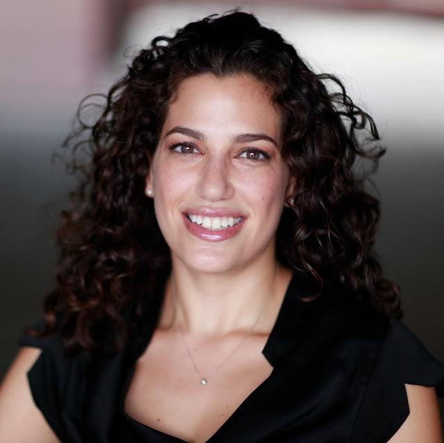 Melissa Moschitto