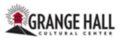 GHCC logo.vertical.small.jpg