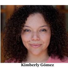 Kimberly Gomez
