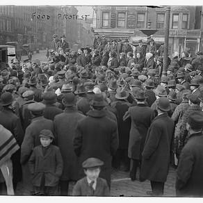 February 20, 1917